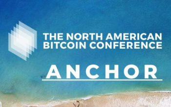 Anchoring in Miami: The Anchor Project at TNABC Miami