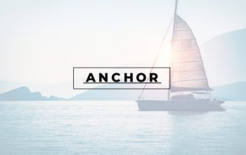Anchor Overview: Why Is It a Safe Harbor for Your Holdings
