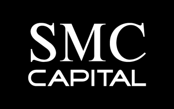 SMC Capital Completes Successful Asian Leg of Global Investor Roadshow on Behalf of New Stablecoin Anchor