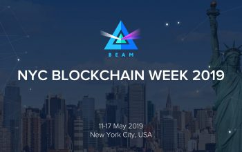 Anchor Stablecoin Launches Simulator of Its Non-Flationary Financial Index During New York Blockchain Week