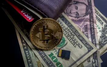 Anchor CEO, Daniel Popa, on Why We Can't Count on Fiat Currencies Forever