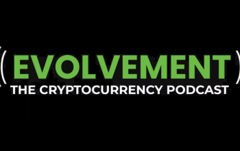 Daniel Popa on Evolvement Podcast: Creating a Usable Scale for Money
