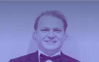 Daniel Popa's Candid Interview for DecryptMedia: Core Values are Pivotal