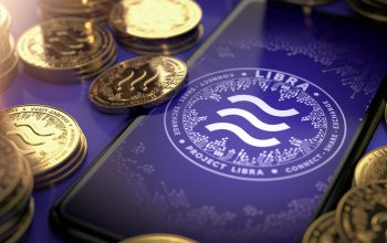 Finance Magnates: Daniel Popa, CEO of Anchor, Weighs in on Facebook's Coin