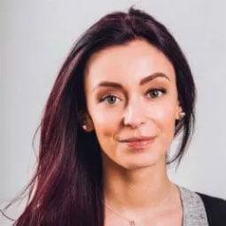 Anna Medkova