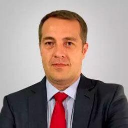 Cosmin Gheara