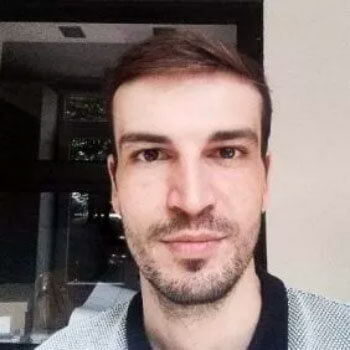 Aleksandar Manić