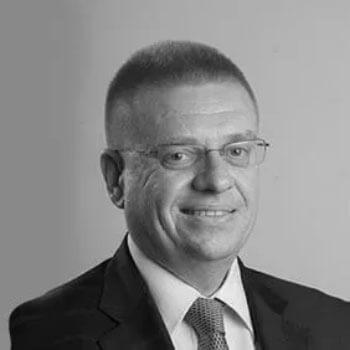 Zoran Grubisić
