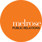 Melrose PR