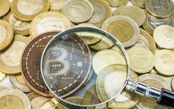 A Quick Look at Revenue Models of Popular Cryptos
