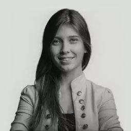<p>Tijana Damjanovic Gertner</p>