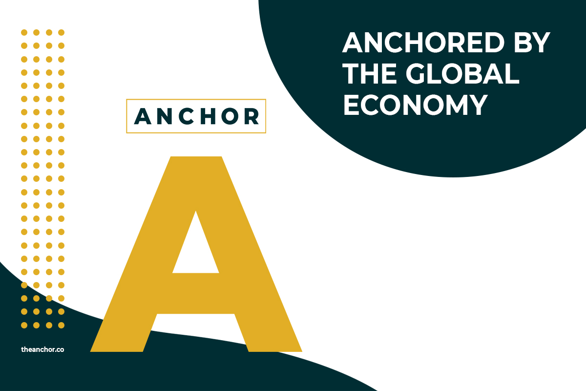 Anchor-Whitepaper-Cover-1200-800