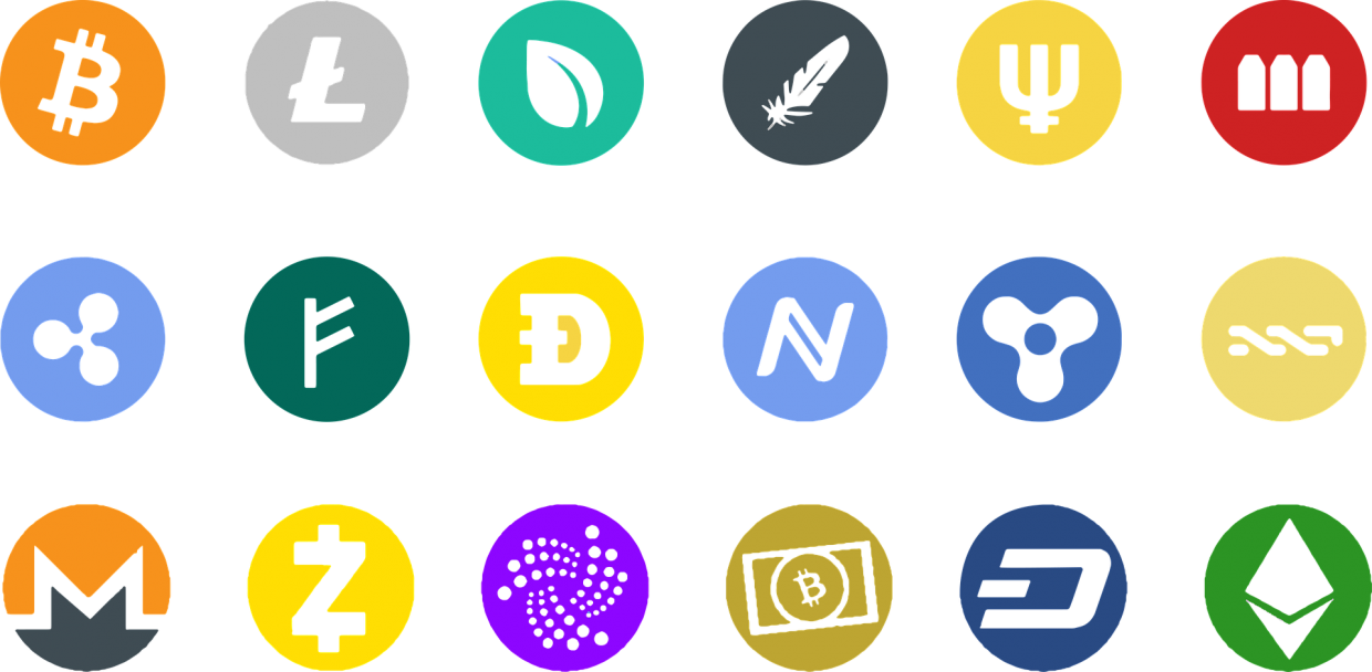 best cryptocurrency to stake