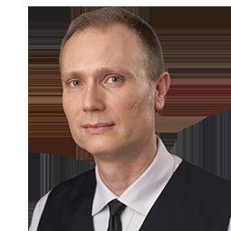 <p>Ivan Marković, PhD</p>