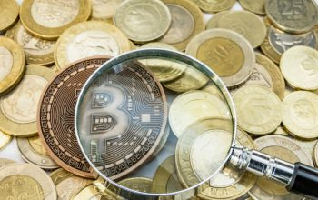 BlockPublisher: Daniel Popa, the CEO of Anchor, and Other Industry Experts Predict Bitcoin's Future Price