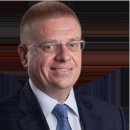 <p>Zoran Grubišić, PhD</p>