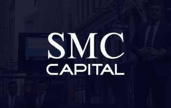 SMC Capital Announces a Strategic Partnership with Anchor