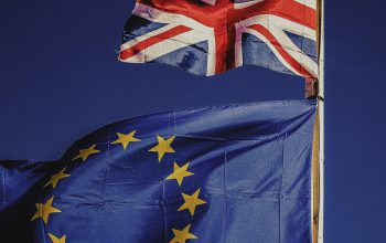 Opinion – Brexit Uncertainty Triggers Forex Shifts