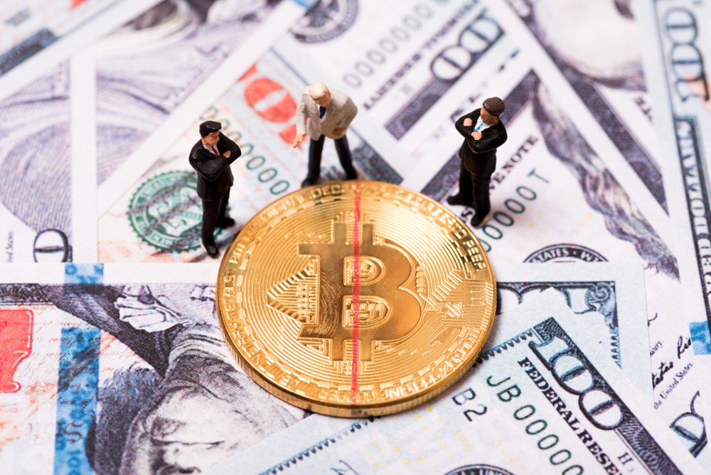 Bitcoin Halving, Hedging Strategy