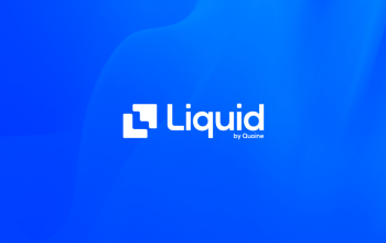 Anchor Stablecoin is Now Live and Available for Trading on Liquid Exchange