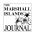 The Marshall Islands Journal