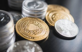 On the State of the Stablecoin Market – Interview with Anchor's CCO Olya Moskalenko