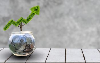 How You Can Benefit From Anchor If You Have a Fund
