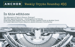 The Elon Musk & Crypto Saga Continues, Binance Under Scrutiny, Digital Yuan Thrives While Sri Lankans Turn to BTC